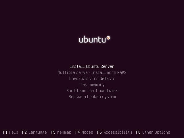 ubuntu-cdboot.png