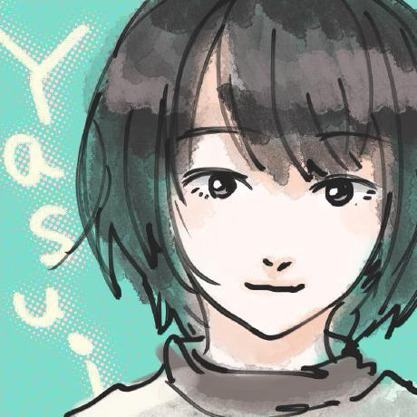 yasui05821