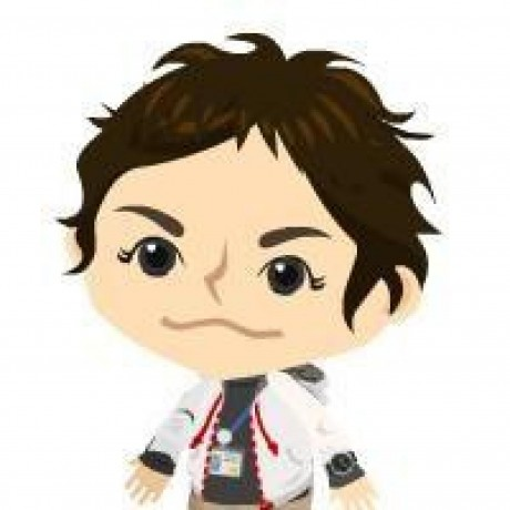 takeharu