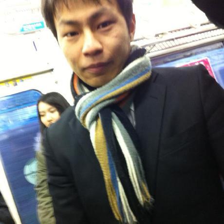 ayumu_kanechika