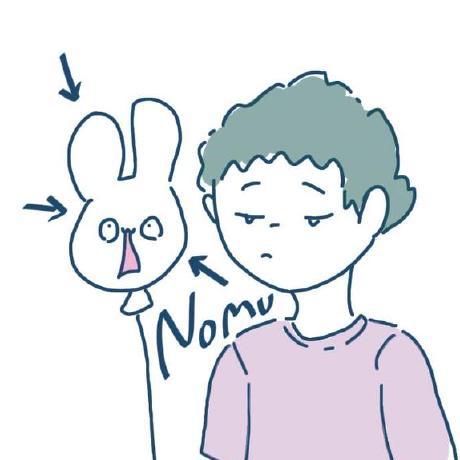 nomunomu0504