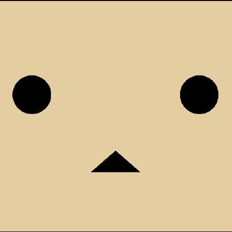 tennashi