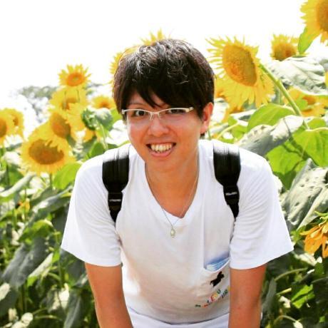 kenichi_odo