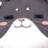 r_hamura5512