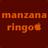 manzana_ringo