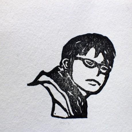 takamura_s