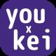 youxkei