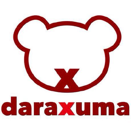 daraxuma04
