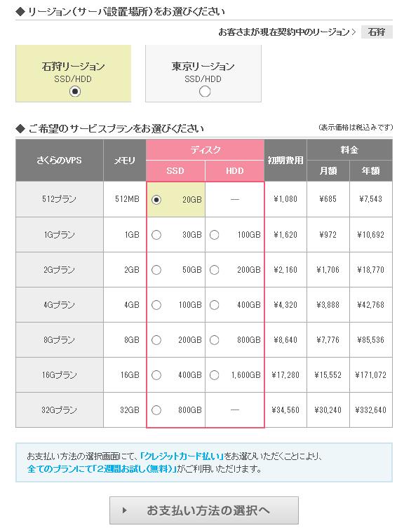 SAKURA.AD.JP -- お申込み.png