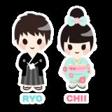 ryouhei156