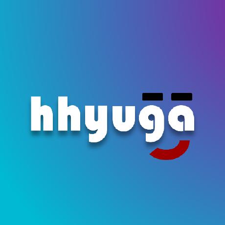 hhyuga201515
