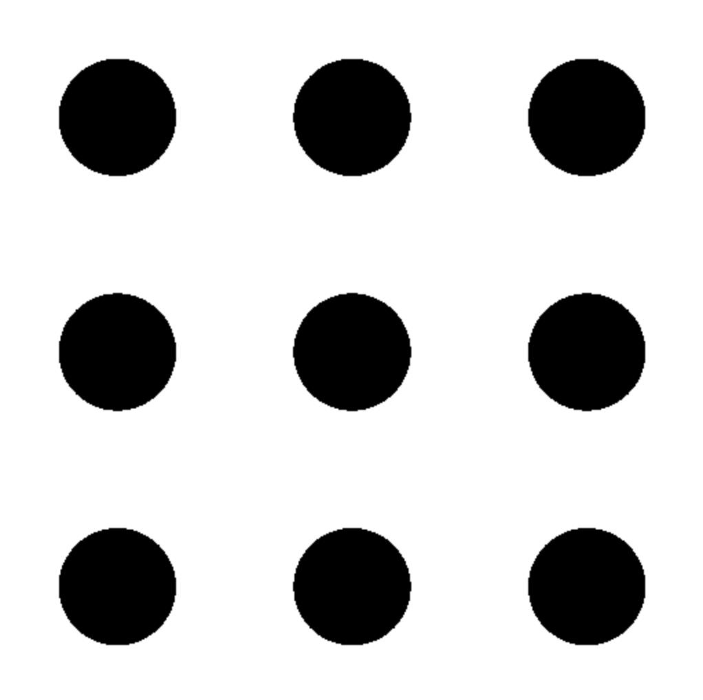 fract関数でタイルレイアウトに挑戦メモ - のぐそんブログ