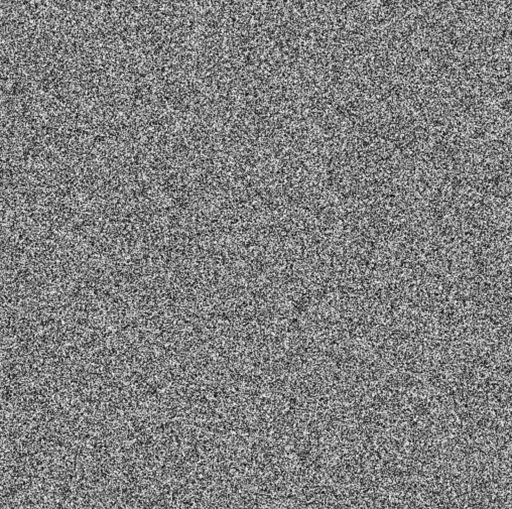 GLSLでノイズを使うメモ - のぐ...