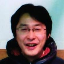 MasahiroOkubo