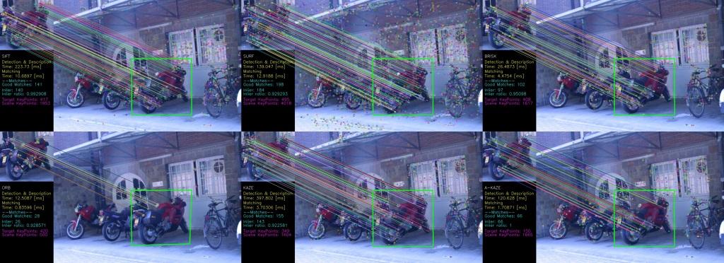 bikes_img2.jpeg