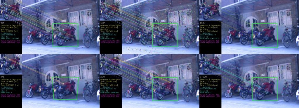 bikes_img5.jpeg