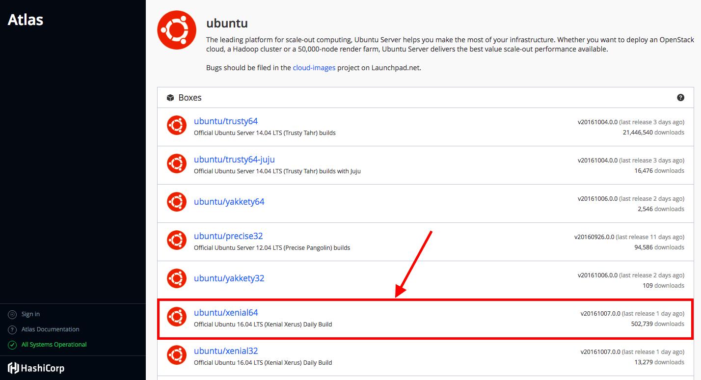 ubuntu_box.png