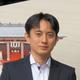 kizawa2020