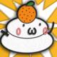 harapeko_wktk