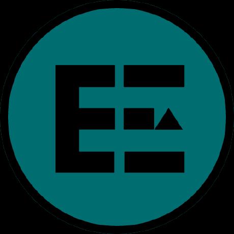 euphtam