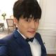 YoungjaeKwon