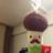 sakou_info
