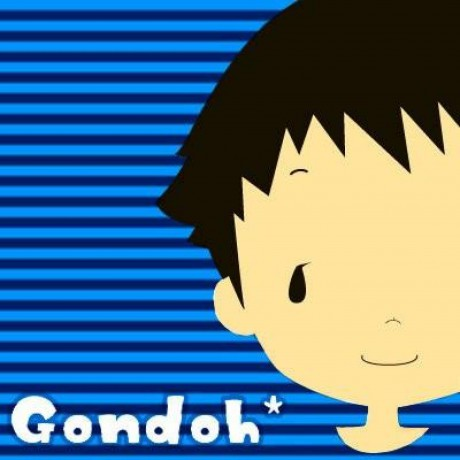 gondoh