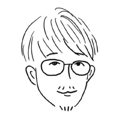 RikutoYamaguchi