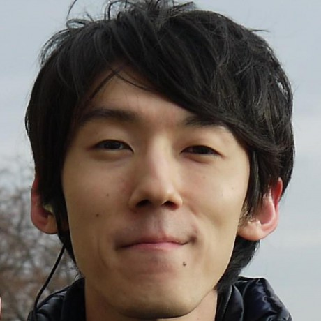 cm-igarashi-ryosuke