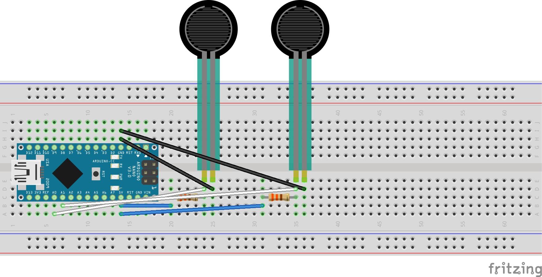 sensor_test_ブレッドボード.jpg