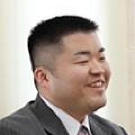 HATADATakashi