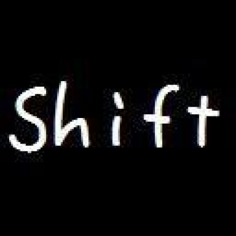 Shift23