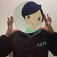 kazuya_ishibashi