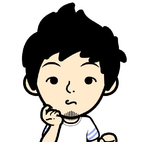 takahiro0309