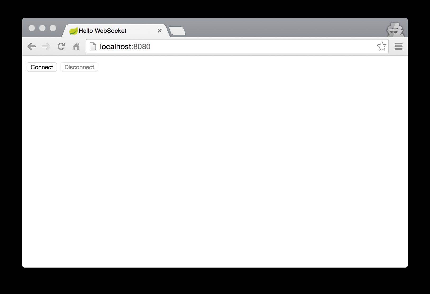 spr43-websocket-index.png