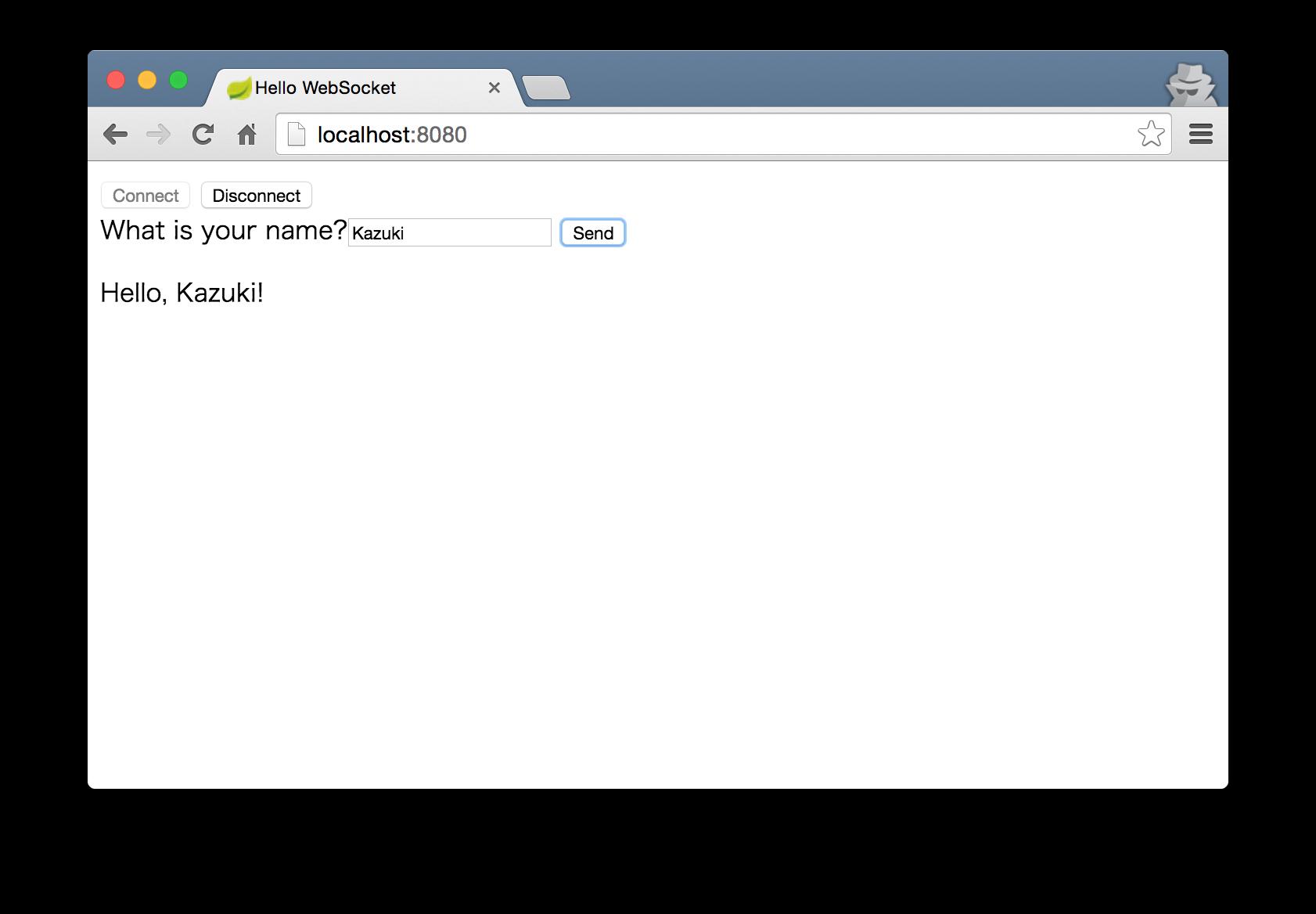 spr43-websocket-send.png