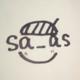 sa_as