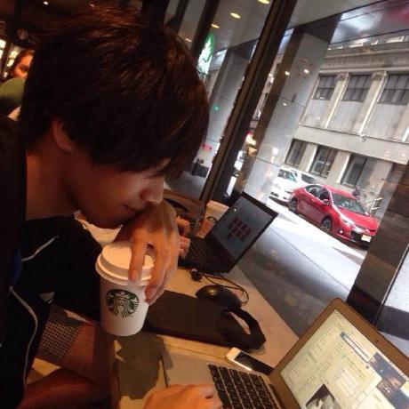 yuchi_m