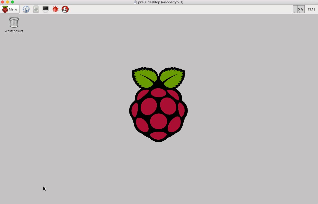 pi_s_X_desktop__raspberrypi_1_.png