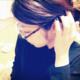 mika_fujioka