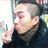 ba_mizuta
