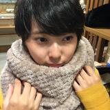 sakiyama0101