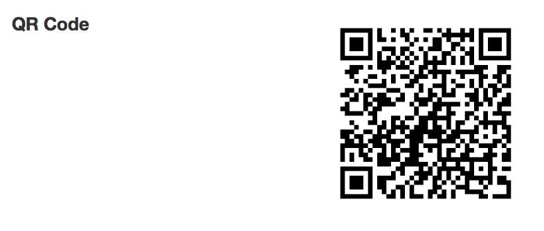 QRスクリーンショット.png