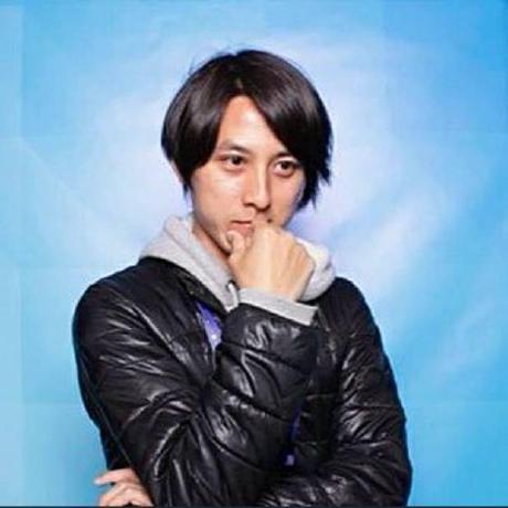 wasabeef_jp