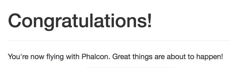 hello_phalcon.png