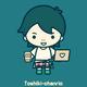 t_imagawa