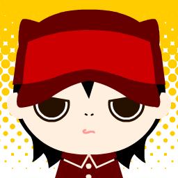 hiroyuki-y