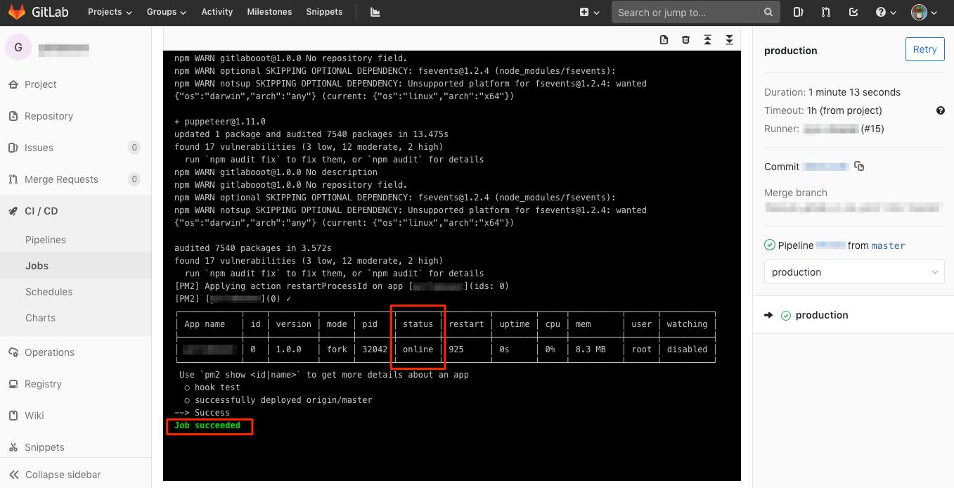 production___7120__·Jobs·00000_zyyxall___gitlabooot·_GitLab.png