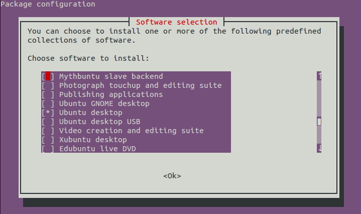 softwarelist.png