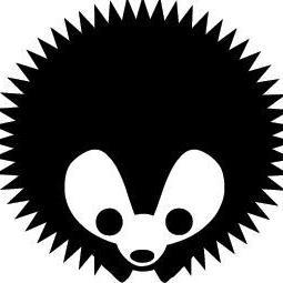 LincolnHedgehog
